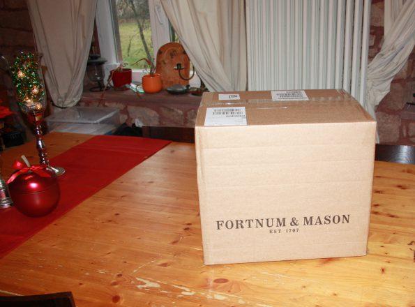 Mein Paket